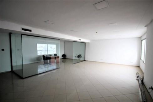 location bureau casablanca nourreska