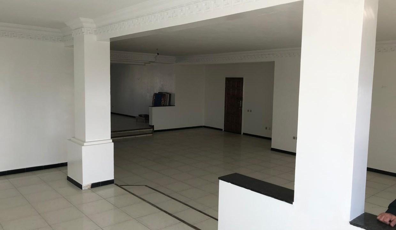 bureau-sans-vis-a-vis-proche-casafinance-city-18