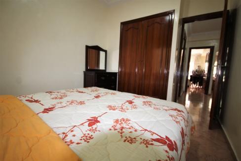 a-louer-parfait-meuble-2-chambres-avec-balcon-dans-rue-calme-008-min