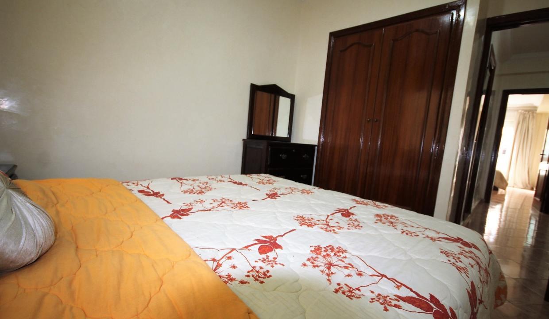 a-louer-parfait-meuble-2-chambres-avec-balcon-dans-rue-calme-009-min