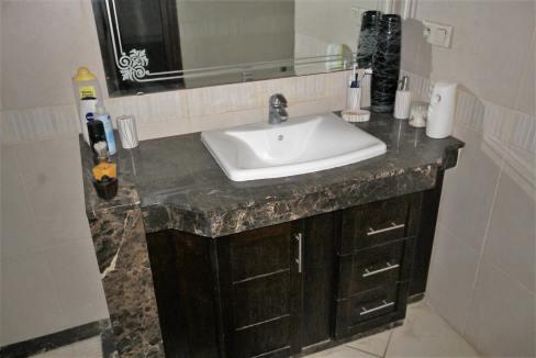 californie-vend-appartement-de-3ch-111m2-a-bon-prix-005