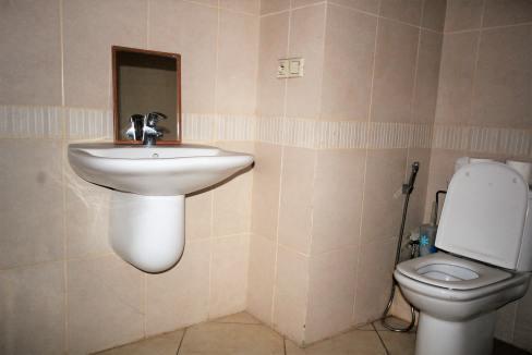 californie-vend-appartement-de-3ch-111m2-a-bon-prix-006