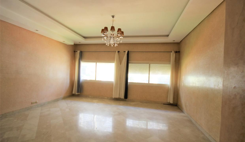 californie-vend-appartement-de-3ch-111m2-a-bon-prix-010