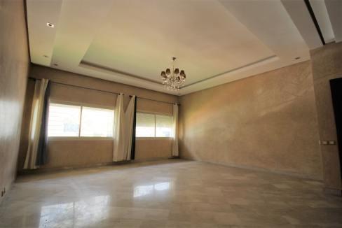 californie-vend-appartement-de-3ch-111m2-a-bon-prix-013
