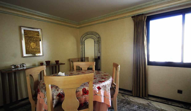 coeur-de-racine-luxueux-penthouse-avec-terrasse-266-m2_1366