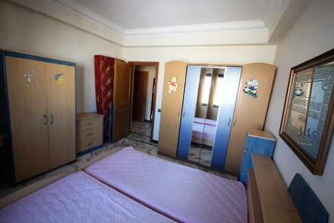 coeur-de-racine-luxueux-penthouse-avec-terrasse-266-m2_1378