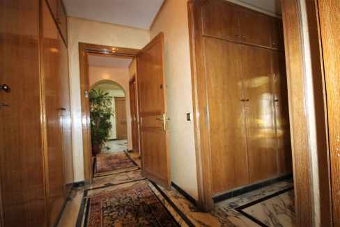 coeur-de-racine-luxueux-penthouse-avec-terrasse-266-m2_1379
