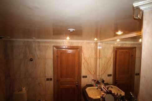 coeur-de-racine-luxueux-penthouse-avec-terrasse-266-m2_1386