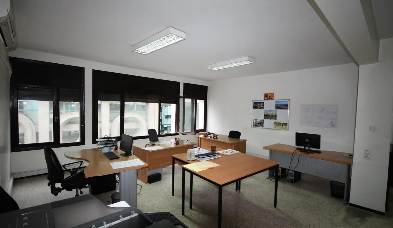 luxueux-appartement moderne-secteur-sindibad-de-170m-003