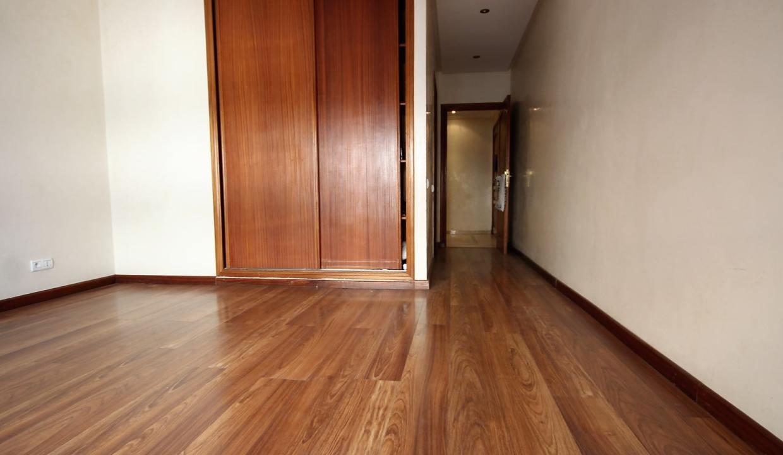 a-louer-appartement-de-144-m2-3-chambres-avec-prestations-haut-de-gamme-010