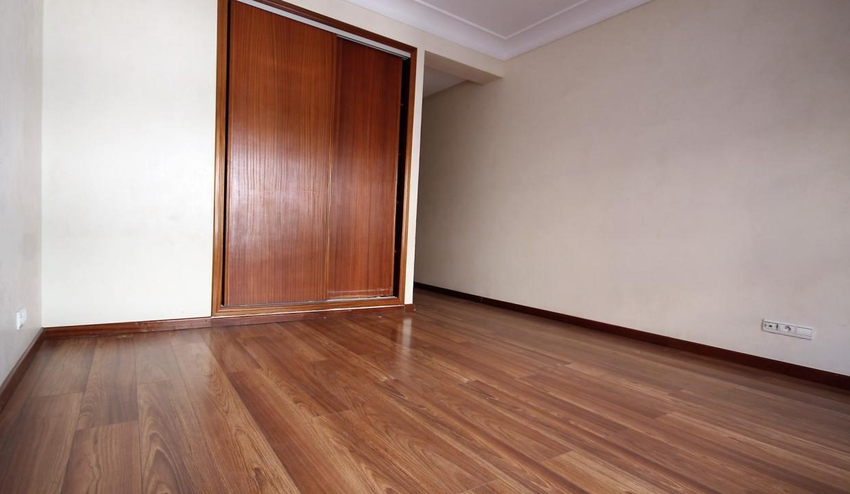 a-louer-appartement-de-144-m2-3-chambres-avec-prestations-haut-de-gamme-011