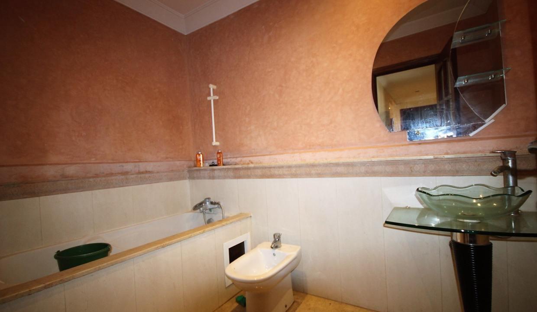 a-louer-appartement-de-144-m2-3-chambres-avec-prestations-haut-de-gamme-017