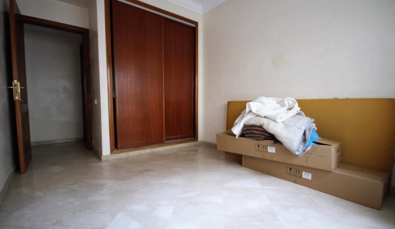 a-louer-appartement-de-144-m2-3-chambres-avec-prestations-haut-de-gamme-018