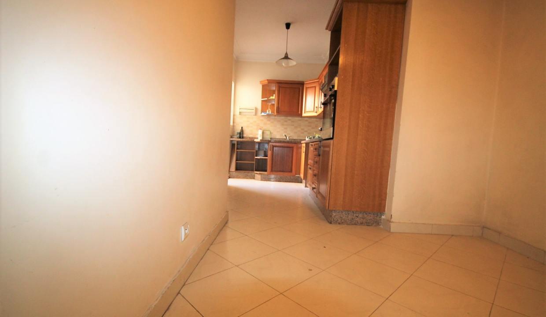 a-louer-appartement-de-144-m2-3-chambres-avec-prestations-haut-de-gamme-019