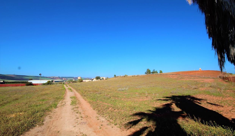 a-vendre-ferme-d-une-superficie-4-2-hectares-003