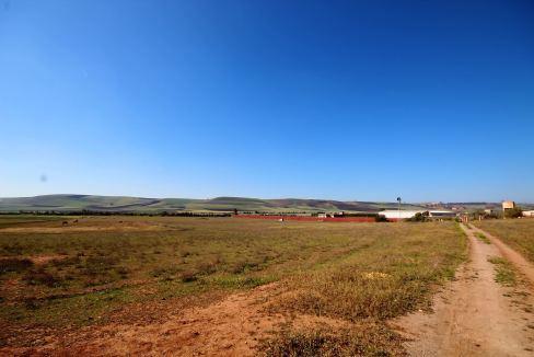 a-vendre-ferme-d-une-superficie-4-2-hectares-004