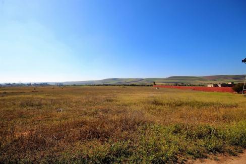 a-vendre-ferme-d-une-superficie-4-2-hectares-005