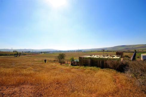 a-vendre-ferme-d-une-superficie-4-2-hectares-008
