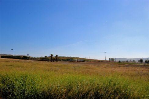a-vendre-ferme-d-une-superficie-4-2-hectares-020
