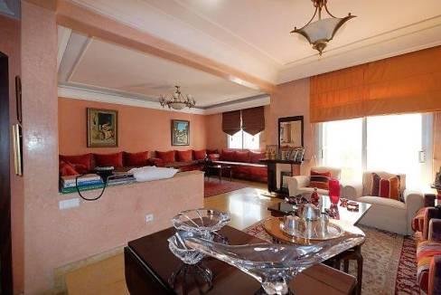 agreable-villa-entierement-refaite-a-acheter-d-une-superficie-terrain-de-460m-et-400m-habitable-en-triplex-sur-3-niveaux-0021
