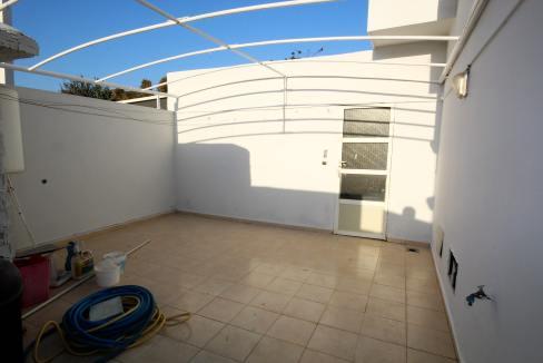ain-diab-loue-villa-d-angle-moderne-de-4-chambres-vue-mer-017