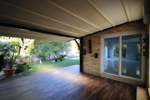 ain-diab-loue-villa-d-angle-moderne-de-4-chambres-vue-mer-022