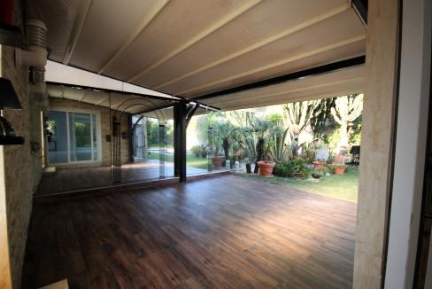 ain-diab-loue-villa-d-angle-moderne-de-4-chambres-vue-mer-025