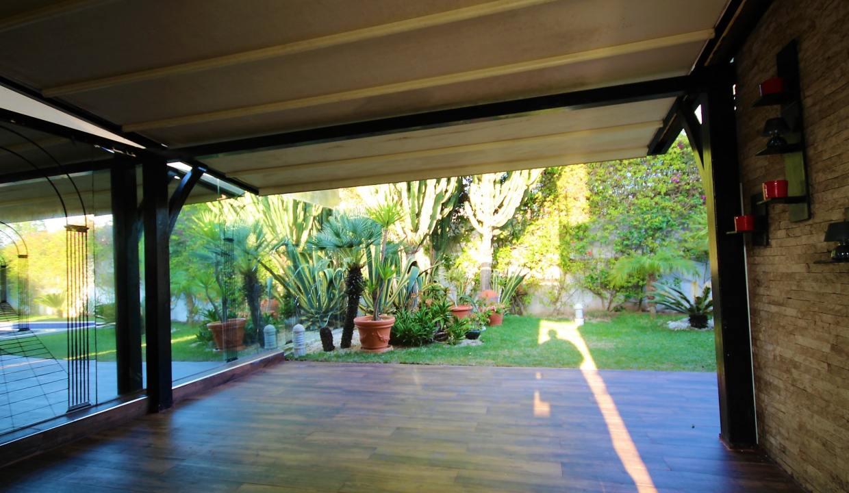 ain-diab-loue-villa-d-angle-moderne-de-4-chambres-vue-mer-05