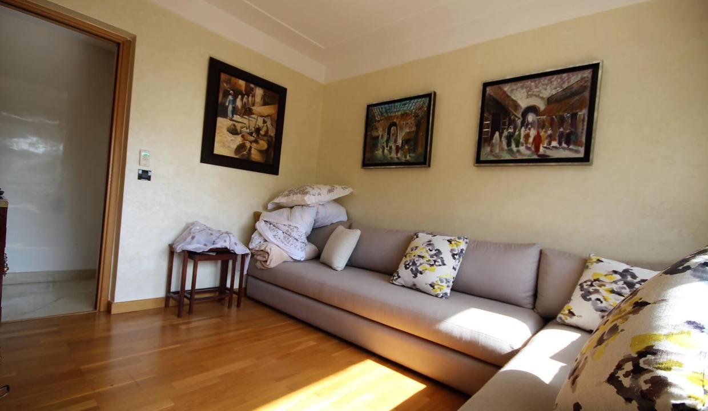 bouskoura-a-acheter-appartement-avec-terrasse-et-vue-sur-golf-et-espaces-vert-010
