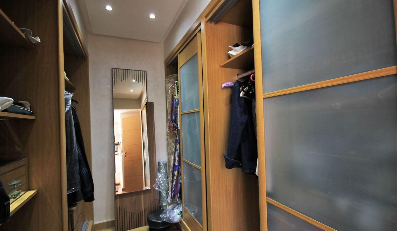 bouskoura-a-acheter-appartement-avec-terrasse-et-vue-sur-golf-et-espaces-vert-016