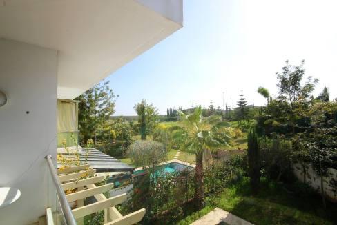 bouskoura-a-acheter-appartement-avec-terrasse-et-vue-sur-golf-et-espaces-vert-019