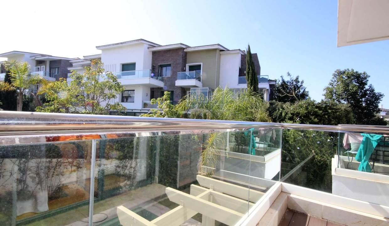 bouskoura-a-acheter-appartement-avec-terrasse-et-vue-sur-golf-et-espaces-vert-020