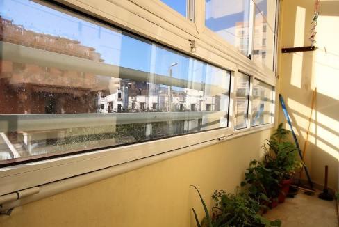 casablanca-appartement-a-vendre-100-m2-recent-tres-ensoleille-avec-2-chambres-004-min