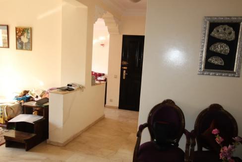casablanca-appartement-a-vendre-100-m2-recent-tres-ensoleille-avec-2-chambres-005-min