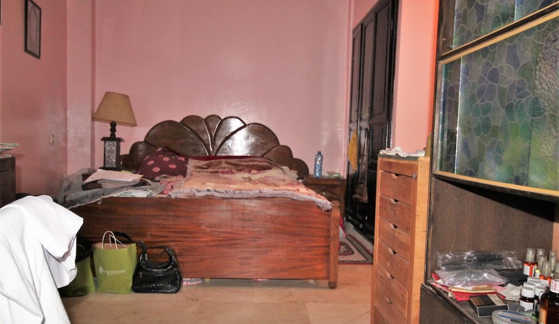 casablanca-appartement-a-vendre-100-m2-recent-tres-ensoleille-avec-2-chambres-012-min