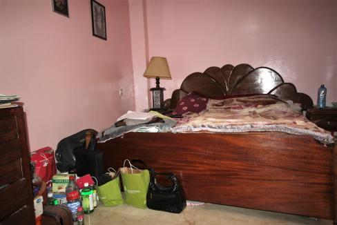 casablanca-appartement-a-vendre-100-m2-recent-tres-ensoleille-avec-2-chambres-013-min