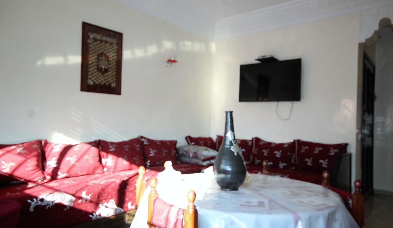 casablanca-appartement-a-vendre-100-m2-recent-tres-ensoleille-avec-2-chambres-015-min