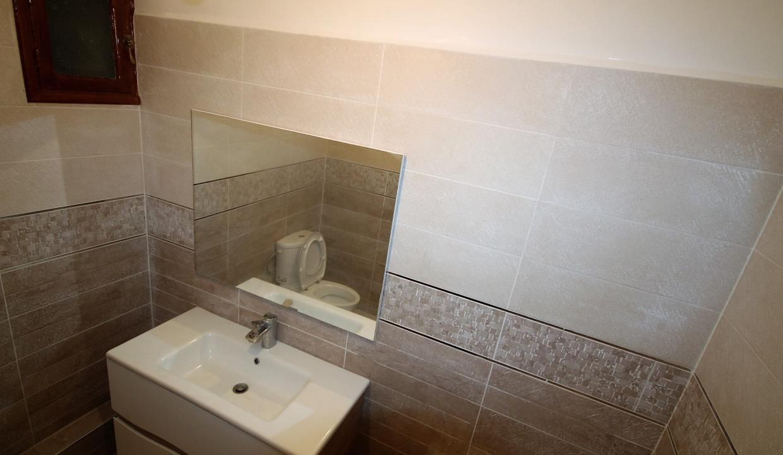 coeur-de-gauthier-a-louer-appartement-refait-a-neuf-006