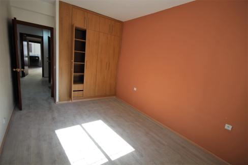 coeur-de-gauthier-a-louer-appartement-refait-a-neuf-012