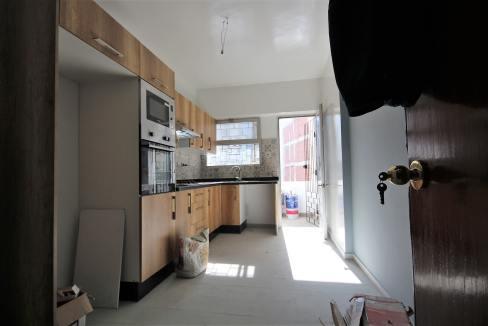 coeur-de-gauthier-a-louer-appartement-refait-a-neuf-018