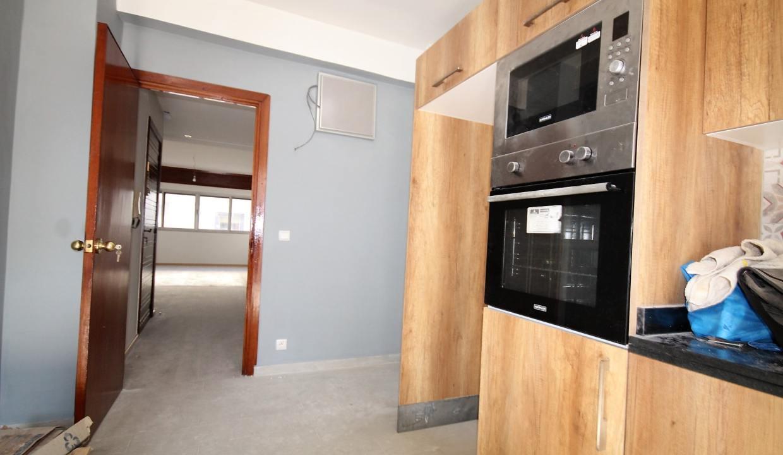 coeur-de-gauthier-a-louer-appartement-refait-a-neuf-020