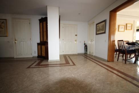 luxueux-appartement-de-250m-a-acheter-sur-bd-massira-khadra-008