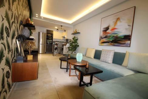 maarif-extension-a-vendre-appartement-neuf-de-tres-haut-standin-002