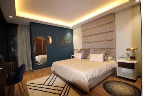 maarif-extension-a-vendre-appartement-neuf-de-tres-haut-standin-009