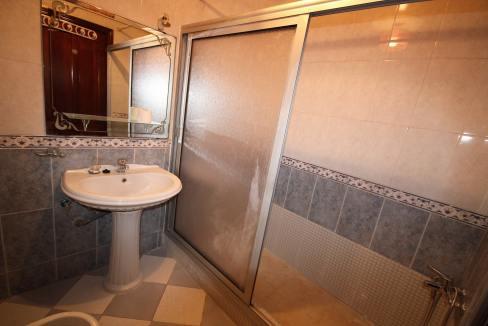 secteur-abdelmoumen-a-louer-vaste-appartement-3-chambres-de-160m2-017