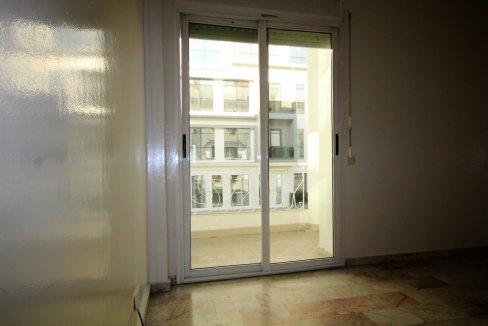 secteur-abdelmoumen-a-louer-vaste-appartement-3-chambres-de-160m2-024