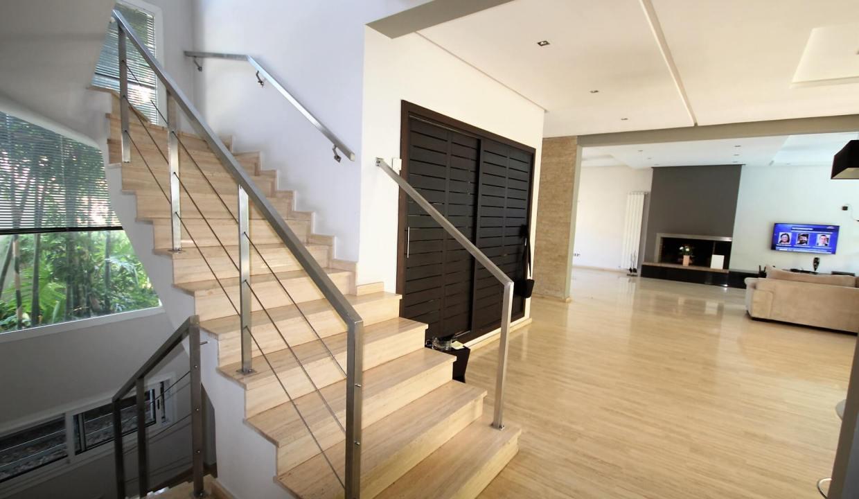 villa-de-5-chambres-a-louer-vide-ou-meublee-sur-terrain-371-m2-surface-habitable-400-m2-011