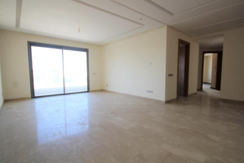 casablanca-bourgogne-vend-appartement-neuf-de-3-chambres-avec-terrasse-001