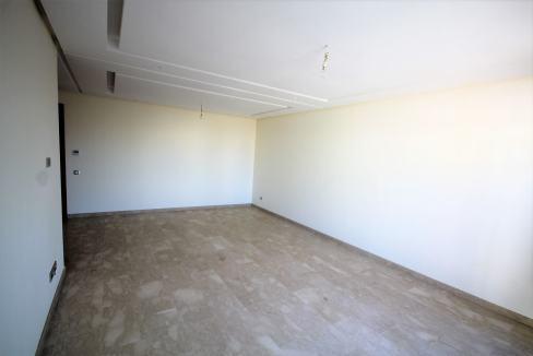 casablanca-bourgogne-vend-appartement-neuf-de-3-chambres-avec-terrasse-004