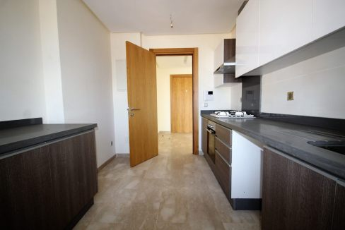 casablanca-bourgogne-vend-appartement-neuf-de-3-chambres-avec-terrasse-006